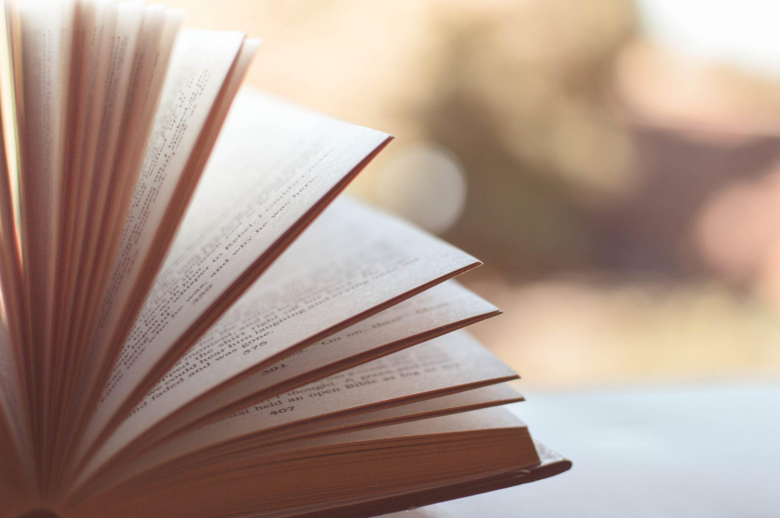 Manuscript Proofreading Services
