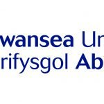 Swansea University Transcription