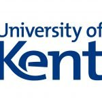 University of Kent transcription