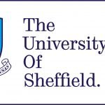 University of Sheffield Transcription