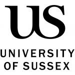 University of Sussex transcription