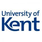 University of Kent Transcription Services