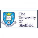 University of Sheffield Transcription Services